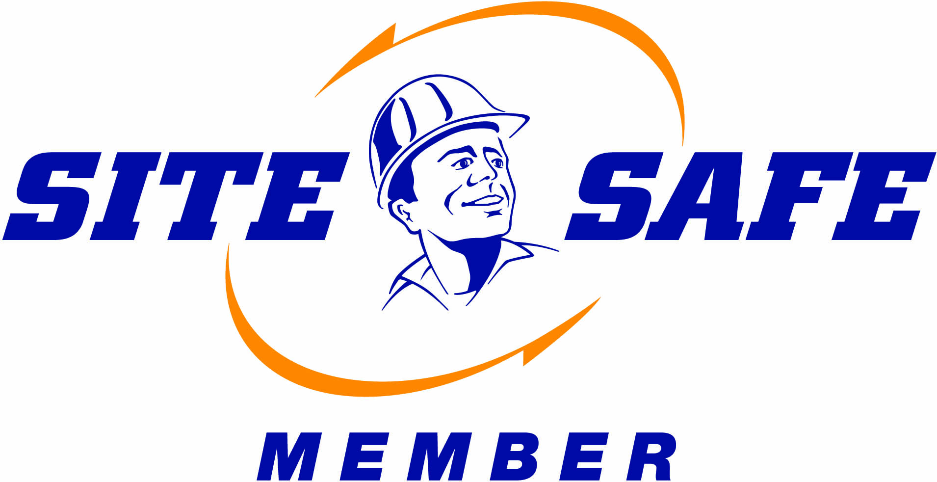 Site-Safe-Member Erect Scaffolding LTD Canterbury