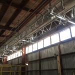 Scaffolding Company Christchurch Erect Scaffolding Ltd